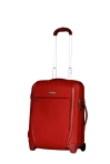 sams1358_01_sahora-regeneration-upright-55cm-rojo