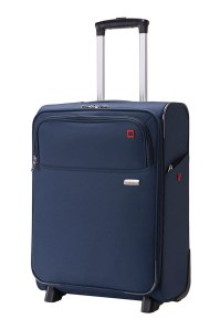 amto0543_01_atlanta-cabin-fit-upright-55cm-navy-blue