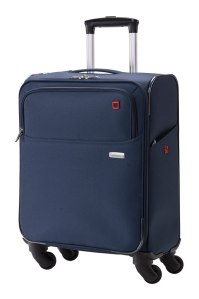 amto0546_01_atlanta-cabin-fit-spinner-55cm-navy-blue