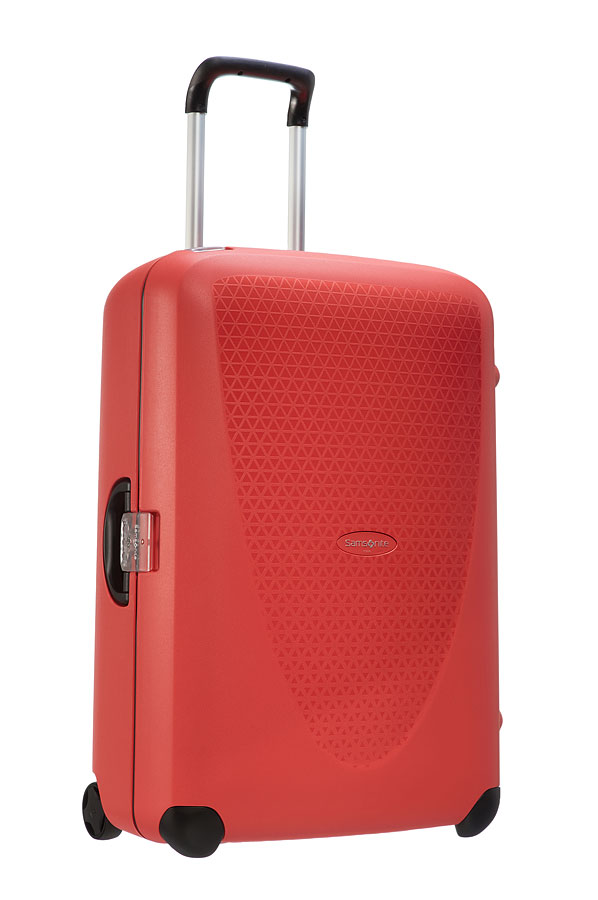 sams4970_01_termo-young-upright-75cm-dusty-coral