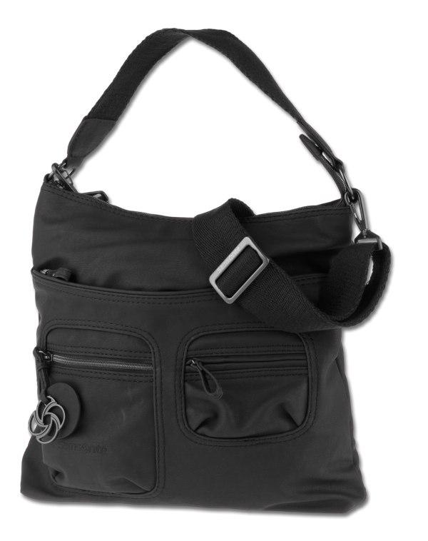 Samsonite-Bags---04U091033