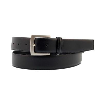 cinturon-piel-con-cremallera-oculta (2)