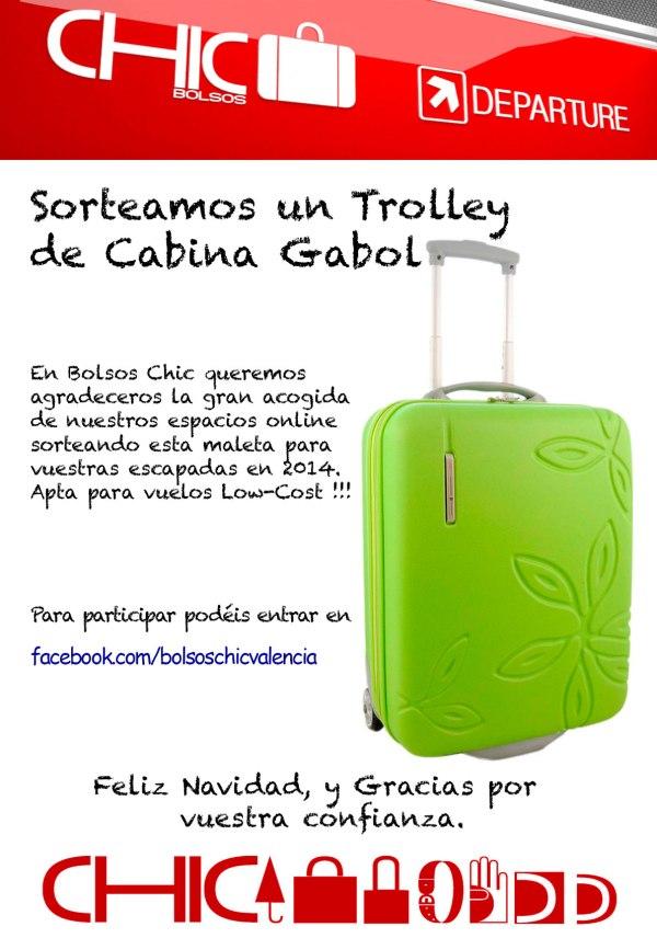 Sorteo-Facebook-nadal-2013-internet