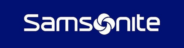 samsonite-luggage-logo