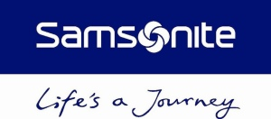samsonite-luggage-logo
