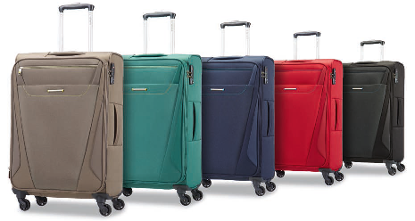 -0-samsonite_all_direxions_reisegepaeck