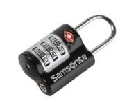 sams2055_01_us-air-travel-3-dial-combi-lock-negro (2)
