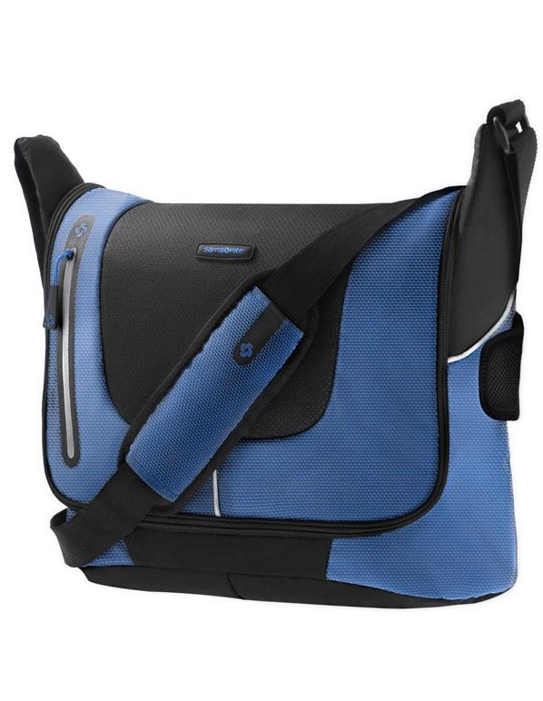 ok-sams3985_01_inventure2-security-bolso-mensajero-para-portatil-m-39-6cm-15-6inch-azul