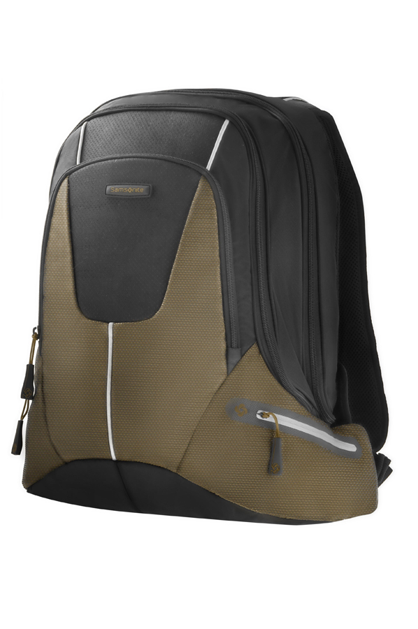 sams3976_01_inventure2-security-mochila-para-portatil-l-39-6cm-15-6inch-gold