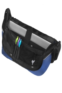 sams3985_02_inventure2-security-bolso-mensajero-para-portatil-m-39-6cm-15-6inch-azul