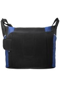 sams3985_03_inventure2-security-bolso-mensajero-para-portatil-m-39-6cm-15-6inch-azul