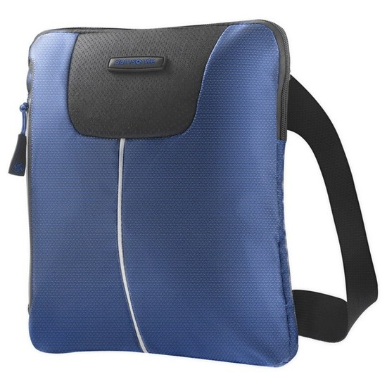 Samsonite-Inventure-2-Security-Tablet-Crossover-9.7-Blue-31774A