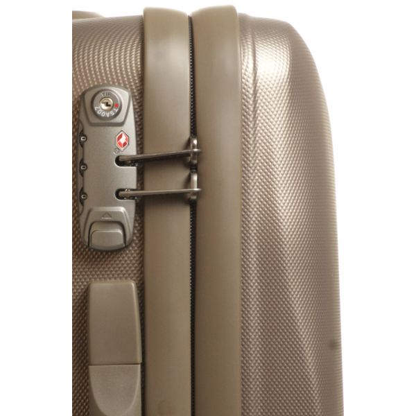 valise-cabine-delsey-schedule-52-cm-605802marron
