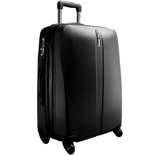 valise-delsey-schedule-76cm-noire-607822-1_2