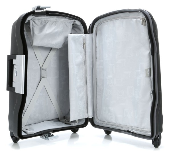 delsey-belfort-m-valise-trolley-4-roll-003842820-00 (1)