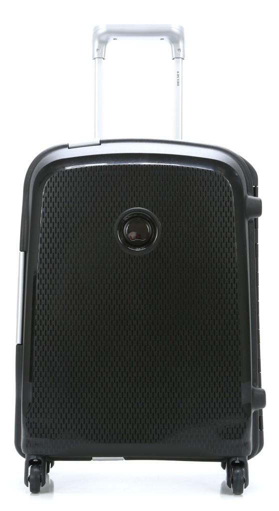 delsey-belfort-m-valise-trolley-4-roll-003842820-00