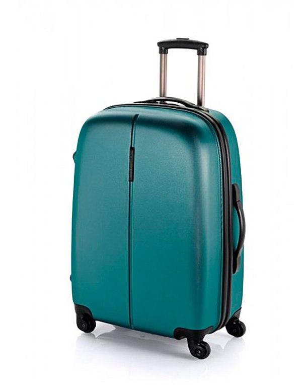 maleta-mediana-gabol-paradise-verde-internet