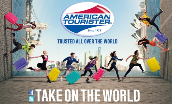 american_tourister_prismo_luggage_@_www.bagworld.com.au_banner