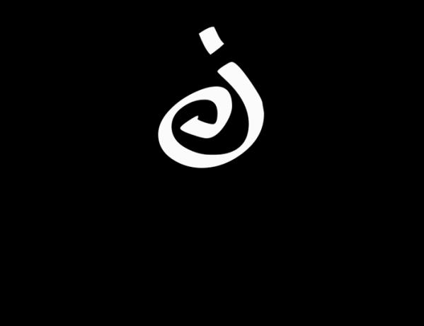 Logo_Licencias_JoyHeart_bg_