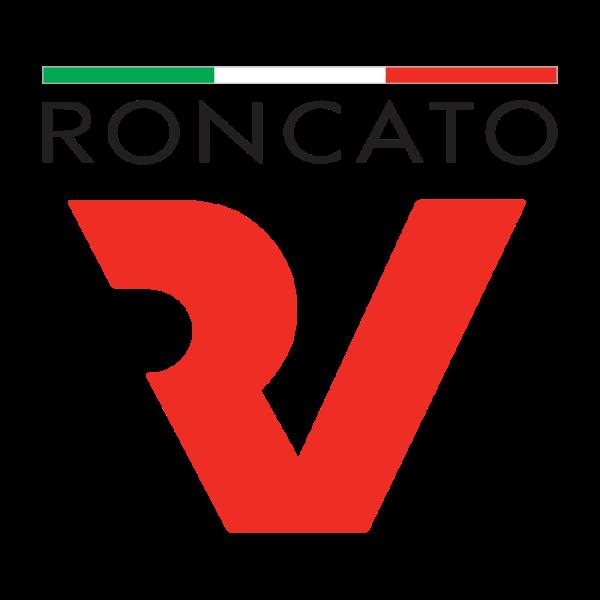 logo_og_image
