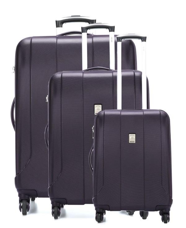 delsey-stratus-set-suitcase-set-000052985t9-08