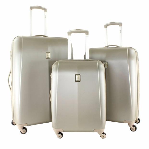 set-4-valijas-delsey-extendo-2-medianas-y-2-de-cabina-825801-MLA20408276244_092015-F