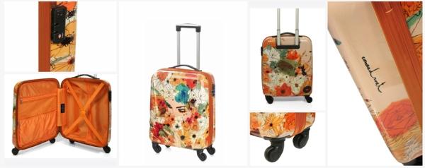 maleta-conrad-roset