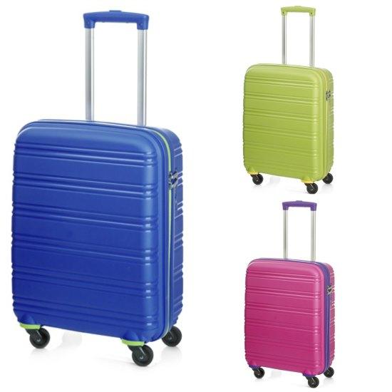maleta-viaje-tankzip-gladiator
