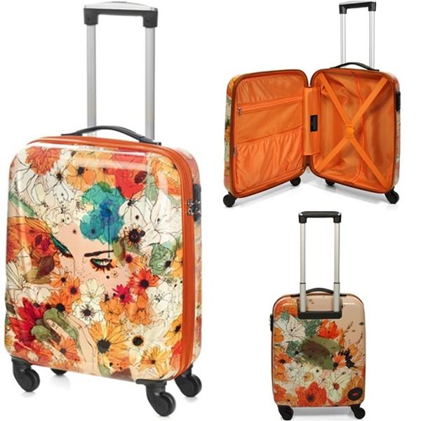maletas-gladiator-conrad-roset-maleta-malva