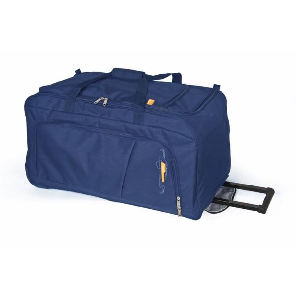 comprar-bolsa-trolley-de-viaje-week-gabol_2