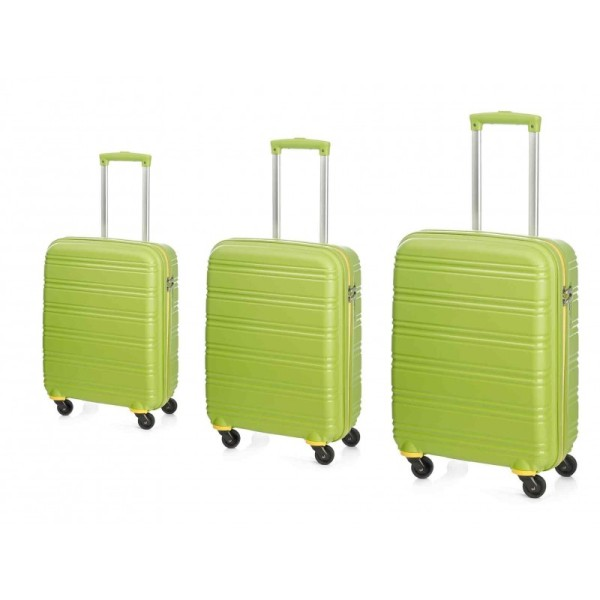 juego-maletas-gladiator-tankzip (1)