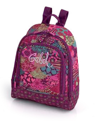 GABOL-SCHOOL-2016-153