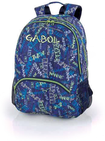 GABOL-SCHOOL-2016-273