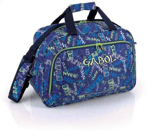 GABOL-SCHOOL-2016-303
