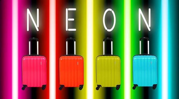 maleta-neon-gladiator-cabina-rigido