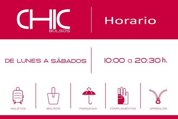chic_horarios_2017